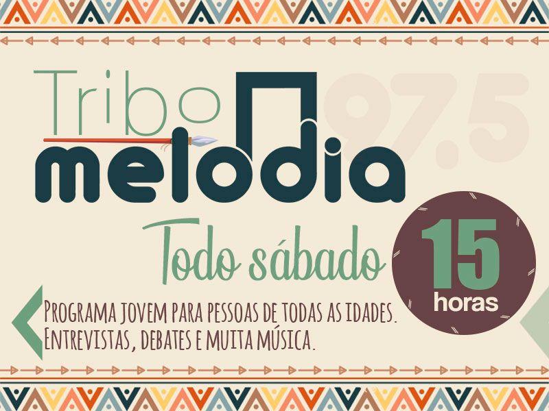Tribo Melodia