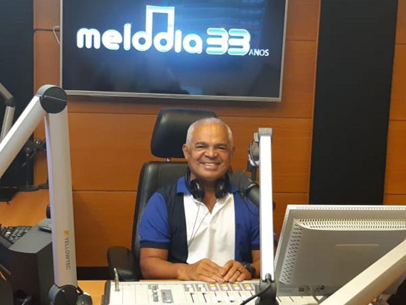 Oliveira Junior