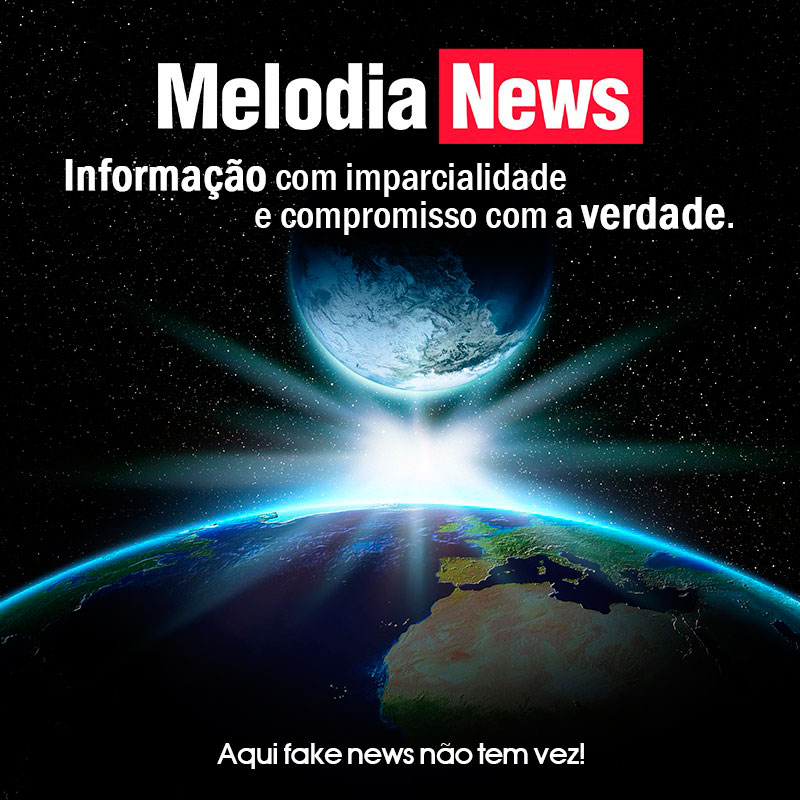 Melodia News